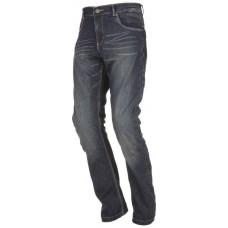 Jeans (blugi) moto kevlar Modeka Glenn