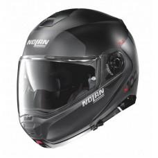 Casca moto flip-up Nolan N100-5 PLUS Distinctive N-Com 021