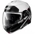 Casca moto flip-up Nolan N100-5 PLUS Distinctive N-Com 022