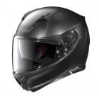 Casca moto integrala Nolan N87 Classic N Com negru mat