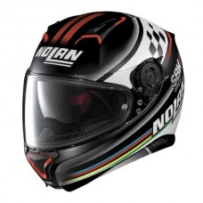 Casca moto integrala Nolan N87 SBK N Com