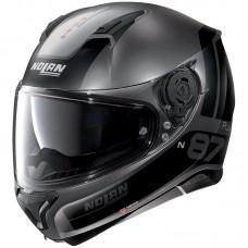 Casca moto integrala Nolan N87 PLUS Distinctive N-Com 021