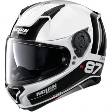 Casca moto integrala Nolan N87 PLUS Distinctive N-Com 022