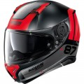 Casca moto integrala Nolan N87 PLUS Distinctive N-Com 024