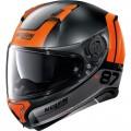 Casca moto integrala Nolan N87 PLUS Distinctive N-Com 026