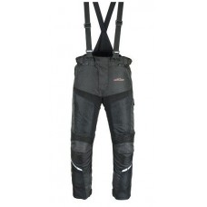 Pantaloni moto 3in1 SM Breeze