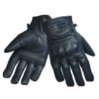 Motorcycle gloves Summer Touch