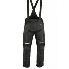 Pantaloni moto SM Stormer