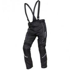 Pantaloni moto SM Dakar Win