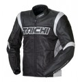Geaca moto RS-Taichi Team Leather Mesh RSJ818